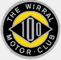 [Image: Wirral100Badge.jpg]