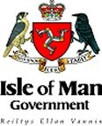 Major media boost for Isle of Man Festival of Motorcycling