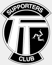 TT Supporters Club -  The Annual Susan Jenness Award
