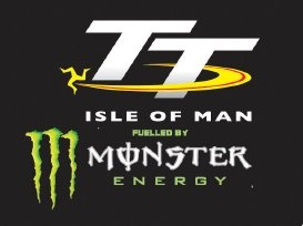 VP RACING FUELS PARTNERS WITH ISLE OF MAN TT