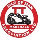 Isle of Man TT marshal numbers appear encouraging