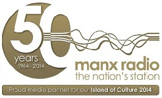Manx Radio TT celebrates 50th anniversary at 2014 Isle of Man TT Races