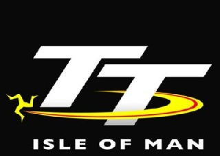 Isle of Man TT world series plan remains viable, says minister