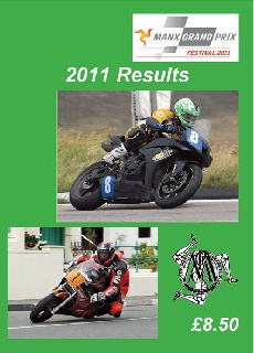 MGP Results book now available