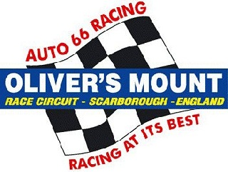 BARRY SHEENE ROAD RACE AND RALLY FESTIVAL OLIVERS MOUNT 21ST – 22ND JUNE
