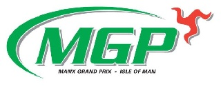 Manx Grand Prix Newcomers get off to breezy start as practice session shelved due to lack of marshals.