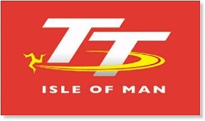 New Grandstands & Fan Zones Around the Course for TT 2012