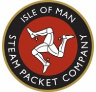 ISLE OF MAN STEAM PACKET COMPANY RECORDS ANOTHER INCREASE IN FESTIVAL OF MOTORCYCLING VISITORS