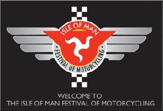 Festival of Motorcycling can continue to grow - Phillips