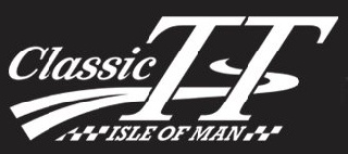 Lupton And Jefferies Team Up For Classic TT