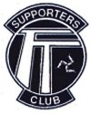 TT Supporters Club Press Release