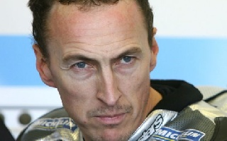 Double Debut: McWilliams set to race on Supertwin at NW200