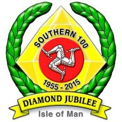 S100 - Diamond Jubilee Southern 100 on TV