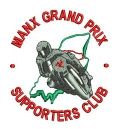 AGM of the Manx Grand Prix Supporters Club announce committee changes: