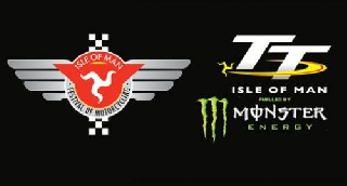 TICKETS ON SALE FOR 2016 ISLE OF MAN TT RACES AND CLASSIC TT RACES