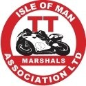 TT Marshals Association asks IOMFOM visitors to volunteer