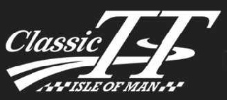 Dunlop/Anstey head-to-head to light up Superbike Classic TT