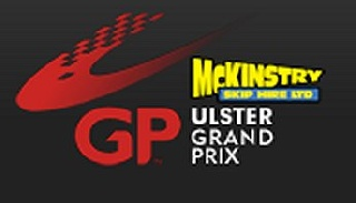 Johnston promises stellar UGP line-up