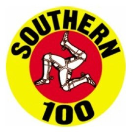 Southern 100 DVD 2016 Released
