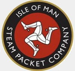 CHARITY TEAM RETURNS TO ISLE OF MAN AFTER HUMANITARIAN MISSION SUPPORTED BY THE STEAM PACKET COMPANY
