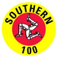 Southern 100 Included in Two UK Road Race Championships Again in 2017