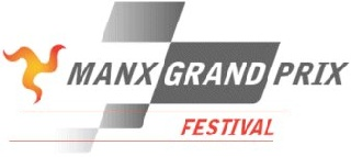 Manx Grand Prix in need of better marketing, say organisers