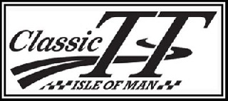 ISLE OF MAN FESTIVAL OF MOTORCYCLING PROGRAMME NOW AVAILABLE FOR PRE-ORDER