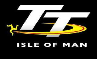 Official 2018 Isle of Man TT Races launch set for 21st March