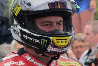 McGuinness sustains injury setback