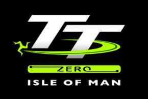 Rutter makes history in record breaking SES TT Zero Race