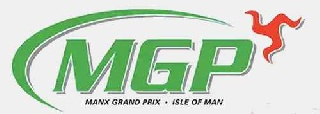 Maxwell and Rees take honours in MGP Newcomers races