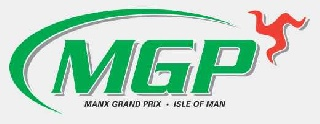 Irish riders dominate Lightweight MGP as Farrell clinches maiden MGP win