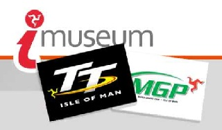 Definitive TT Database Launched Thanks To Manx National Heritage