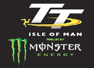 LINE UP CONFIRMED FOR MONSTER ENERGY SUPERSPORT TT RACES