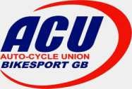 STATEMENT ISSUED ON BEHALF OF ACU EVENTS LTD