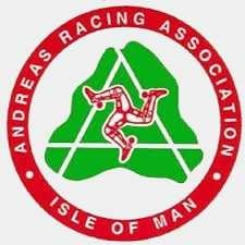 Tender to Run Jurby Circuit - Statement from ARA Committee
