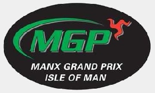ISLE OF MAN GOVERNMENT CONFIRMS CLASSIC TT AND MANX GRAND PRIX 2021 CANCELLED