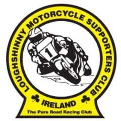 Skerries 100 organisers cancel 75th anniversary race due to Covid-19 uncertainty