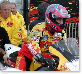 the isle of man tt website photo montage 1